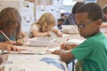 专家提供让孩子准备重返学校的技巧