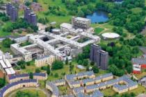 ULIVING完成1.68亿英镑埃塞克斯大学学生住宿计划第三阶段的财务结算