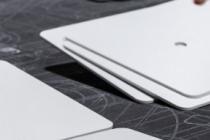 苹果iPadMini6泄漏揭穿了苹果即将推出的平板电脑上的迷你LED显示屏的说法