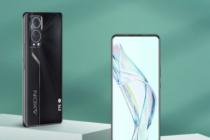 带屏下摄像头的中兴Axon30现已在欧洲上市