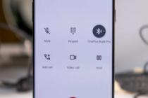 GooglePhone应用通话录音在更多国家/地区推出