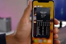 一份新报告称苹果iPhone用户平均一周工作时间都在手机上