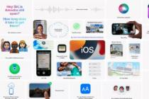 苹果iPhone用户喜欢iOS15更新
