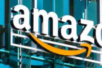 为亚马逊即将举行的2021年硬件活动做好准备