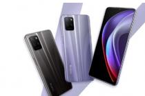 荣耀V11s5G智能手机正式发布