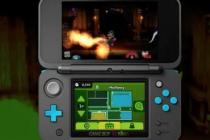 这是观看最新的NintendoDirect的方法