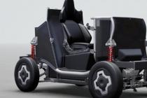 迈凯轮F1设计师希望让电动汽车更便宜