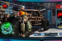 如何为游戏选择最好的超宽显示器