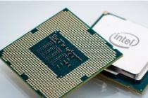 半导体公司报告工人短缺将芯片问题延长至2022年