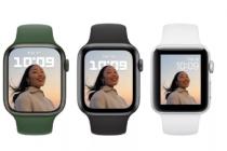 watchOS8现已发布这是它如何改变您的苹果Watch