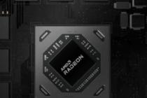 AMD准备与联发科合作进军智能手机SoC市场