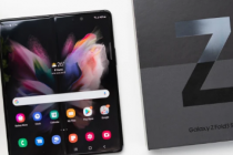 Oppo即将推出的可折叠手机可能与GalaxyZFold3相媲美