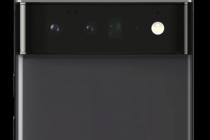 谷歌Pixel6Pro相机维修手册和新基准测试提示好消息和坏消息