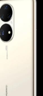 荣耀现在是第三大智能手机制造商占有15%的市场份额